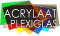 ACRYLAAT-en-PLEXIGLAS