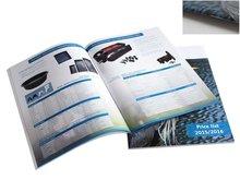 Brochures-magazines-catalogus-&-presentatiegidsen