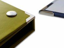 Ringband-met-metalen-hoekbeschermers