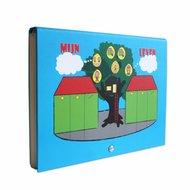 Presentatiebox-Doosband-met-drukknoop