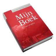 Eigen-boek